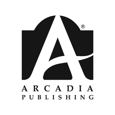@ArcadiaPub