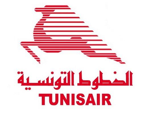@tunisair_info