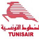 Photo of tunisair_info's Twitter profile avatar