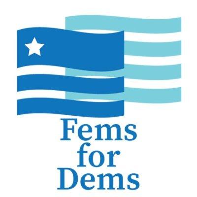 Fems for Dems