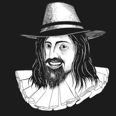 Popular Puritan