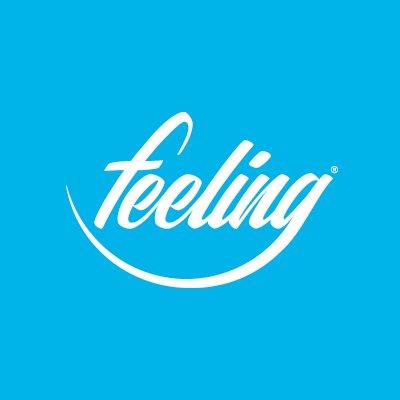 @FeelingCompany