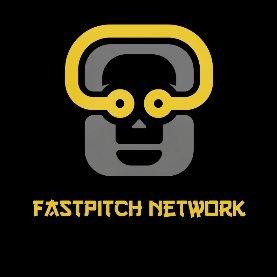 Fastpitch Network