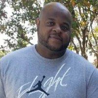 DJ ( @DJAC209 ) Twitter Profile