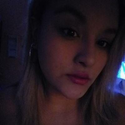 sheyla 💎🐍🦋🎀