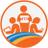 ITI_LAUSD avatar