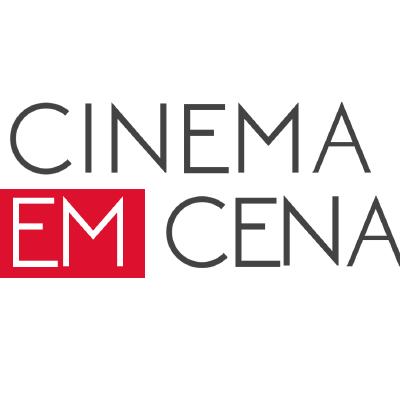 @cinemaemcena