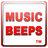 MusicBeeps