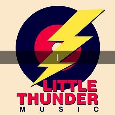 LittleThundermusic