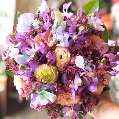 SpiRAL Flower Design