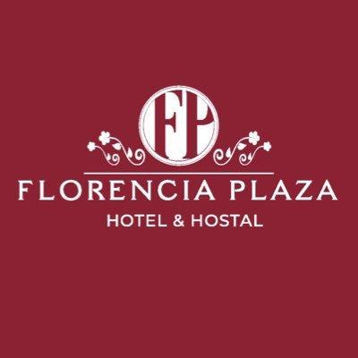 @FlorenciaPlaza