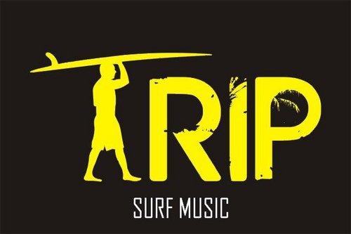 Trip Surf Music