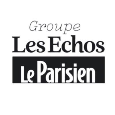 echos_parisien