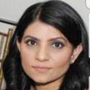 Preeti Kaur - @Nirmalpreetkau1 - Twitter