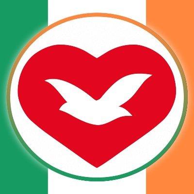 Universal Church Ireland