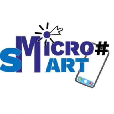 micro_smart15