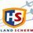 HollandSchermen