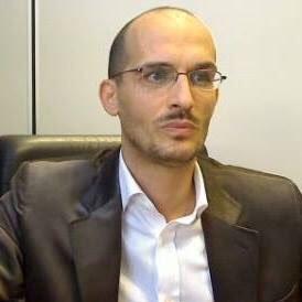 Luigi Fontana, MD, PhD, FRACP