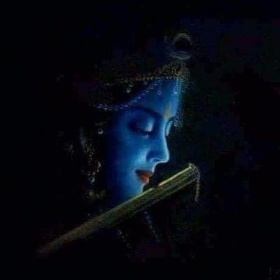 Lord Shree krishna
