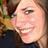 Jennifer Carter - jenn_lynne
