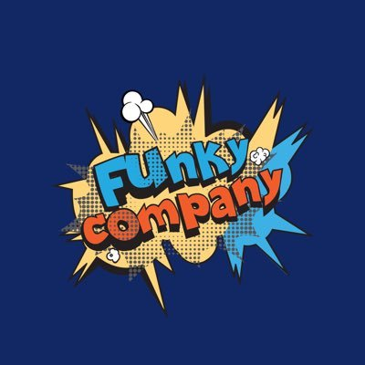 @FunkyCompany