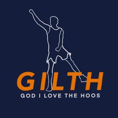 GILTH