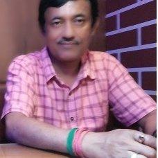 Sukhen Dey