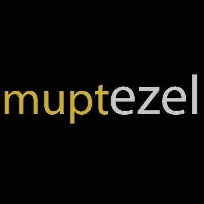 Muptezel