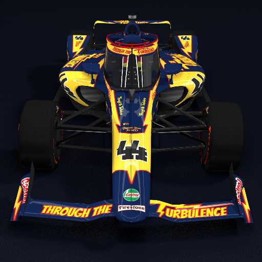 @indy44