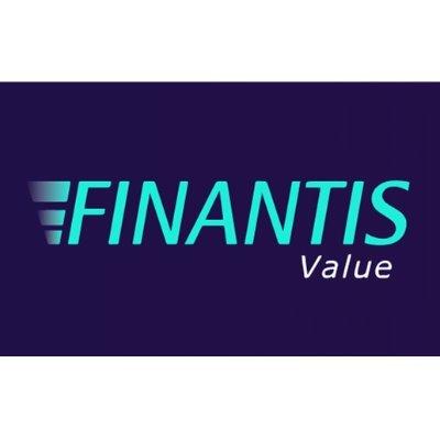 Finantis Value