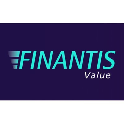 finantisvalue