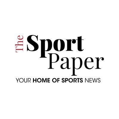 The Sport Paper