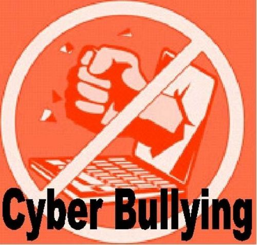 bullying lets eliminate it now Let's stop bullying now 114 likes 1 talking about this jan152013 by michael erow.