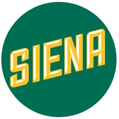 Siena Esports (@EsportsSiena )