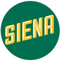 Siena Esports (@EsportsSiena) Twitter profile photo