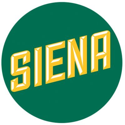 Siena Esports (@EsportsSiena) Twitter profile photo
