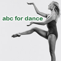 ABC For Dance