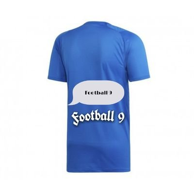 footballneuf