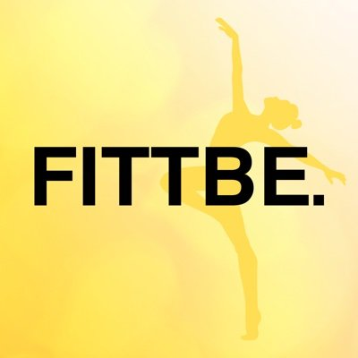 FITTBE Barre&Pilates