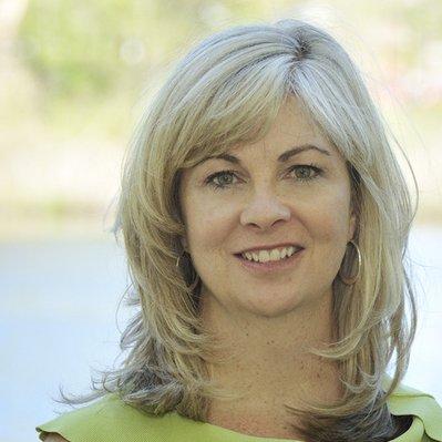 Susan Griffin on Muck Rack