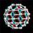 _Nanotechnology