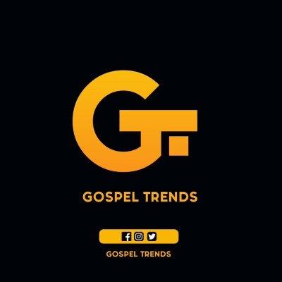 Gospel Trends