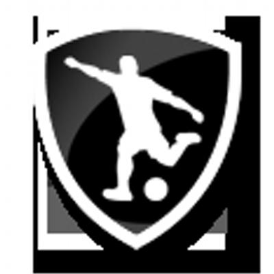talente fußball