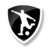 Fussball-Talente.com