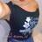 Anna Crossdresser (@anna_cd) Twitter profile photo