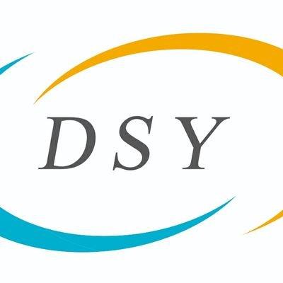 DSYselect @DSYselect