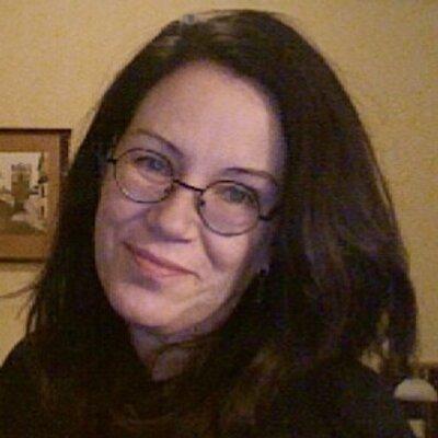 Cynthia Kane on Muck Rack