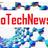 Nanotechnology News