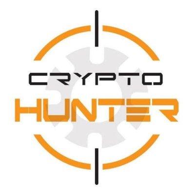 bitcoin hunter org