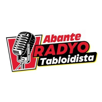 Abante Radyo Tabloidista